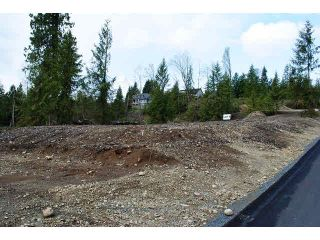 """Photo 3: 31961 KENNEY Avenue in Mission: Mission BC Land for sale in """"SPORTS PARK"""" : MLS®# F1436726"""