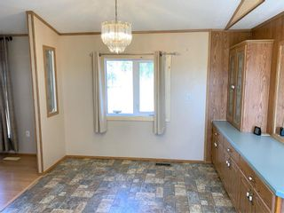 Photo 6: 88134 132 Road North in Ste Rose Du Lac: R31 Residential for sale (R31 - Parkland)  : MLS®# 202108338