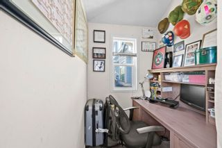 """Photo 12: 2081 TURNER Street in Vancouver: Hastings House for sale in """"Sunrise"""" (Vancouver East)  : MLS®# R2616286"""