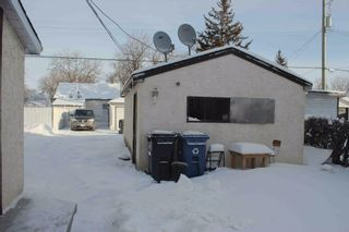 Photo 12: 1275 Manitoba Avenue in Winnipeg: North End Single Family Detached for sale (North West Winnipeg)  : MLS®# 1601403