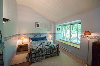 "Photo 10: 77 11757 236 Street in Maple Ridge: Cottonwood MR Townhouse for sale in ""GALIANO"" : MLS®# R2073429"
