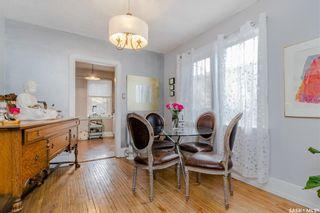 Photo 6: 2309 Lorne Avenue in Saskatoon: Exhibition Residential for sale : MLS®# SK872511
