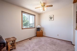 Photo 16: 2311 26 Street: Nanton Detached for sale : MLS®# A1024512
