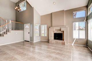 Photo 1: RANCHO BERNARDO House for sale : 4 bedrooms : 12150 Royal Lytham Row in San Diego