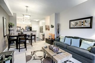 Photo 15: 1108 604 East Lake Boulevard NE: Airdrie Apartment for sale : MLS®# A1154302