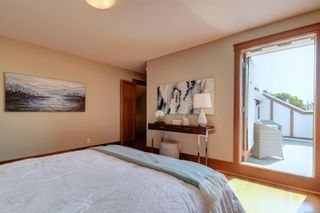 Photo 17: B 19 Cook St in : Vi Fairfield West Row/Townhouse for sale (Victoria)  : MLS®# 882168