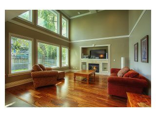 Photo 6: 3260 FRANCIS Road in Richmond: Seafair House for sale : MLS®# V898959