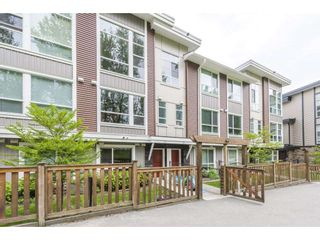 """Photo 29: 34 8413 MIDTOWN Way in Chilliwack: Chilliwack W Young-Well Townhouse for sale in """"Midtown"""" : MLS®# R2575902"""