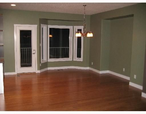 Main Photo: 2499 MCTAVISH RD in Prince_George: N79PGHE House for sale (N79)  : MLS®# N180423