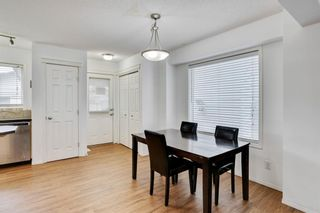 Photo 7: 72 Covepark Drive NE in Calgary: Coventry Hills Detached for sale : MLS®# A1105151