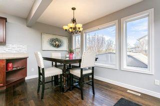 Photo 14: 2 SEQUOIA Bend: Fort Saskatchewan House for sale : MLS®# E4243129