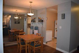 Photo 3: 308 1666 Jefferson Avenue in Winnipeg: Maples Condominium for sale (4H)  : MLS®# 202112043
