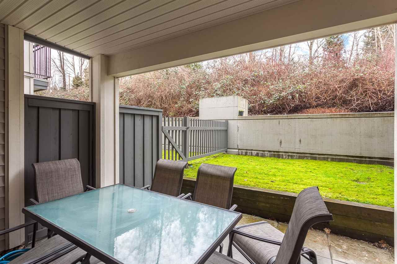 Photo 10: Photos: 203 4833 BRENTWOOD Drive in Burnaby: Brentwood Park Condo for sale (Burnaby North)  : MLS®# R2032211