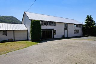 """Photo 21: 719 MARION Road in Abbotsford: Sumas Prairie House for sale in """"ARNOLD"""" : MLS®# R2168445"""
