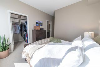 Photo 14: 702 1320 1 Street SE in Calgary: Beltline Apartment for sale : MLS®# A1084628