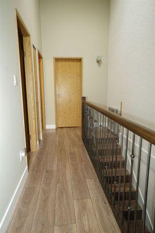 Photo 14: 36 6111 TIFFANY BOULEVARD in Richmond: Riverdale RI Townhouse for sale : MLS®# R2407749