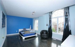 Photo 9: 12 Heritage Estates Road in Vaughan: Patterson House (2-Storey) for sale : MLS®# N3508616