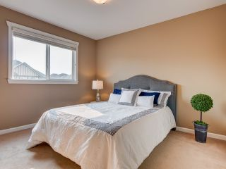 """Photo 13: 8361 211B Street in Langley: Willoughby Heights House for sale in """"Yorkson"""" : MLS®# F1421990"""