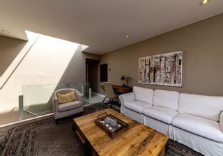 "Photo 8: 46 870 W 7TH Avenue in Vancouver: Fairview VW Townhouse for sale in ""Laurel Court"" (Vancouver West)  : MLS®# R2537900"