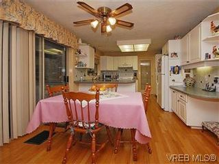 Photo 9: 8616 Kingcome Crescent in NORTH SAANICH: NS Dean Park Residential for sale (North Saanich)  : MLS®# 302482