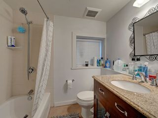 Photo 18: 3268 BEACH Avenue: Roberts Creek House for sale (Sunshine Coast)  : MLS®# R2523146