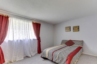 "Photo 16: 62 20071 24 Avenue in Langley: Brookswood Langley Manufactured Home for sale in ""Fernridge"" : MLS®# R2465265"