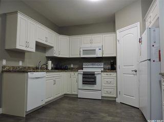 Photo 9: 306 123 Balmoral Street in Yorkton: North YO Residential for sale : MLS®# SK851226