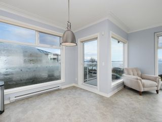 Photo 10: 204 9730 Eastview Dr in : Si Sidney South-East Condo for sale (Sidney)  : MLS®# 869965