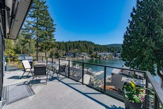Photo 31: 184 TURTLEHEAD Road: Belcarra House for sale (Port Moody)  : MLS®# R2568496