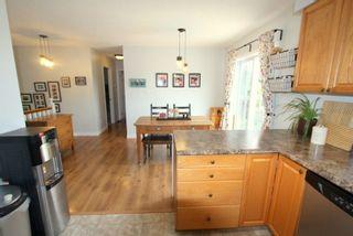 Photo 4: 19 W Richmond Street in Kawartha Lakes: Rural Eldon House (Bungalow-Raised) for sale : MLS®# X4518114