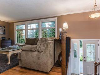 Photo 19: 3059 Shamrock Pl in NANAIMO: Na Departure Bay House for sale (Nanaimo)  : MLS®# 701920