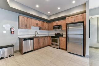 Photo 18: 81 6123 138 Street in Surrey: Sullivan Station Townhouse for sale : MLS®# R2143149