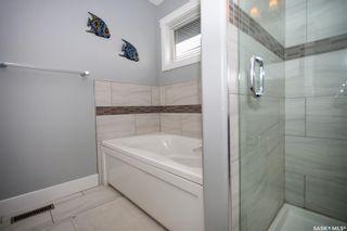 Photo 42: 208 Willard Drive in Vanscoy: Residential for sale (Vanscoy Rm No. 345)  : MLS®# SK868084