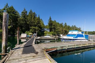 Photo 38: 2290 Kedge Anchor Rd in : NS Curteis Point House for sale (North Saanich)  : MLS®# 876836