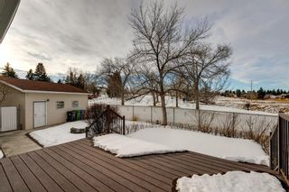Photo 31: 220 Hunterbrook Place NW in Calgary: Huntington Hills Detached for sale : MLS®# A1059526