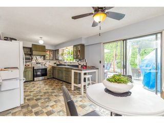 Photo 11: 46550 TETON Avenue in Chilliwack: Fairfield Island House for sale : MLS®# R2619612