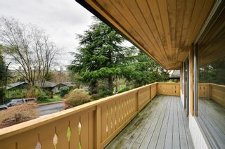Photo 3: 5683 EGLINTON STREET in Burnaby: Deer Lake Place House for sale (Burnaby South)  : MLS®# R2155405