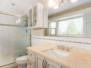 Photo 14: 7415 IMPERIAL Street in Burnaby: Buckingham Heights House for sale (Burnaby South)  : MLS®# R2423687