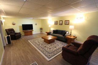 Photo 30: 50 Robinson Avenue in Kawartha Lakes: Rural Eldon House (Bungalow-Raised) for sale : MLS®# X4869770