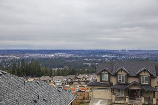 Photo 19: 3518 BISHOP PLACE in Coquitlam: Burke Mountain House for sale : MLS®# R2029625
