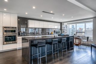 Photo 18: 2130 720 13 Avenue SW in Calgary: Beltline Apartment for sale : MLS®# A1102729