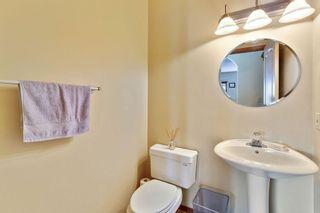 Photo 14: 2 Bow Ridge Link: Cochrane Detached for sale : MLS®# C4257687