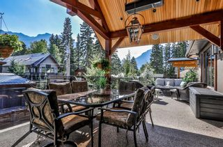 Photo 45: 441 5th Street: Canmore Detached for sale : MLS®# A1080761