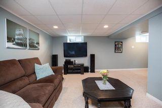 Photo 24: 43 Blueberry Bay in Winnipeg: Windsor Park Residential for sale (2G)  : MLS®# 202021063