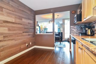"""Photo 10: 304 19121 FORD Road in Pitt Meadows: Central Meadows Condo for sale in """"Edgeford Manor"""" : MLS®# R2620750"""