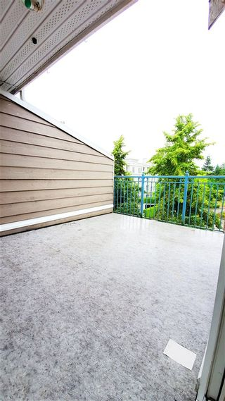 """Photo 16: 403 1200 EASTWOOD Street in Coquitlam: North Coquitlam Condo for sale in """"LAKESIDE TERRACE"""" : MLS®# R2484814"""