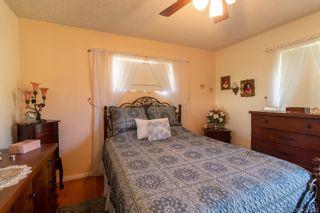 Photo 23: KENSINGTON House for sale : 3 bedrooms : 4825 Kensington Dr. in San Diego