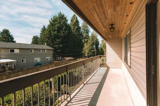 """Photo 19: 410 13316 OLD YALE Road in Surrey: Whalley Condo for sale in """"YALE HOUSE"""" (North Surrey)  : MLS®# R2616620"""