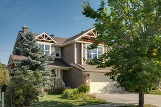 Main Photo: 307 Discovery Ridge Boulevard SW in Calgary: Discovery Ridge Detached for sale : MLS®# A1150274