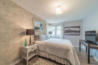 Photo 19: 1638 Sheriff Way in : Na Hammond Bay Half Duplex for sale (Nanaimo)  : MLS®# 869199